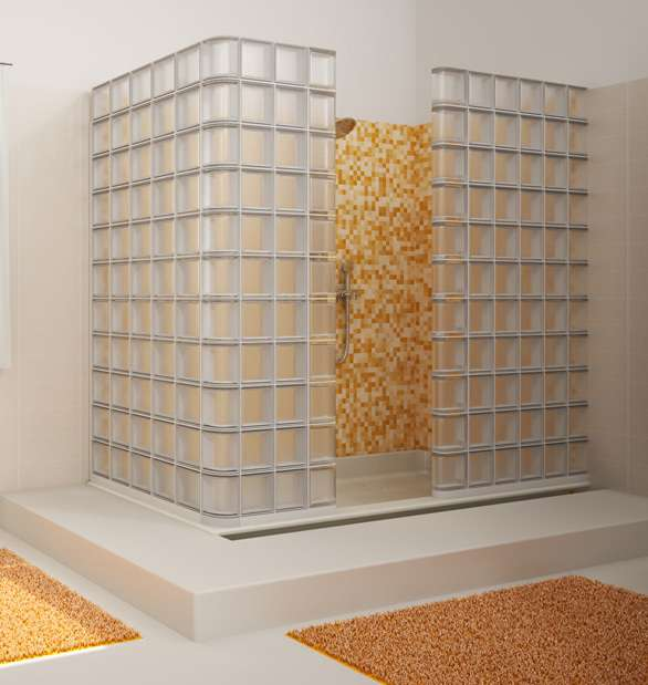 An-elegant-and-spacious-shower-enclosure_arctic2