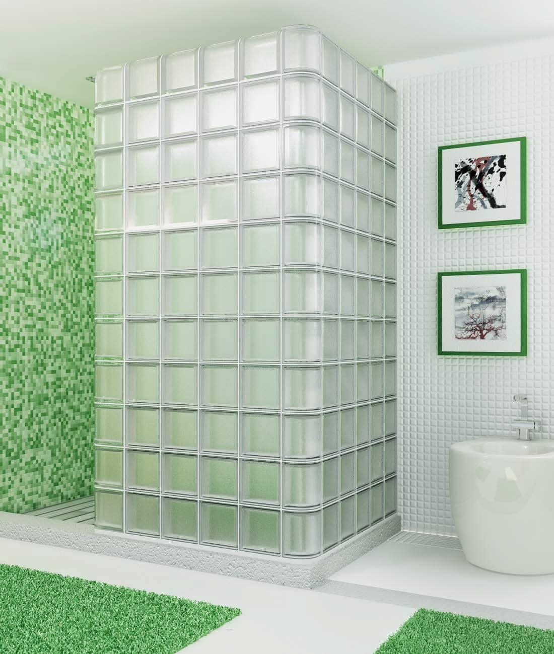 https://www.sevesglassblock.com/wp-content/uploads/2017/12/bathroom.jpg