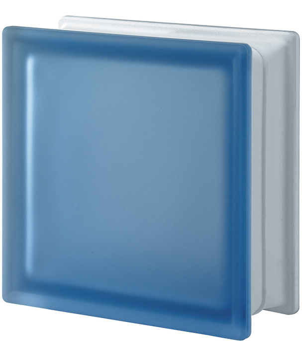 PEGASUS Blue Q19 Smooth two sides Satin finished