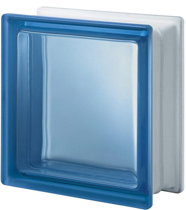 PEGASUS Azul Q19 Liso Satinado un lado