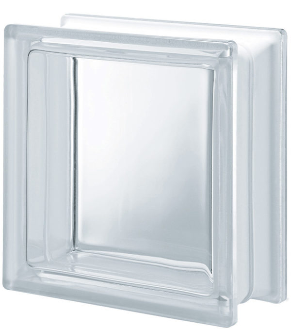 PEGASUS Neutro Q19 Liscio Trasparente
