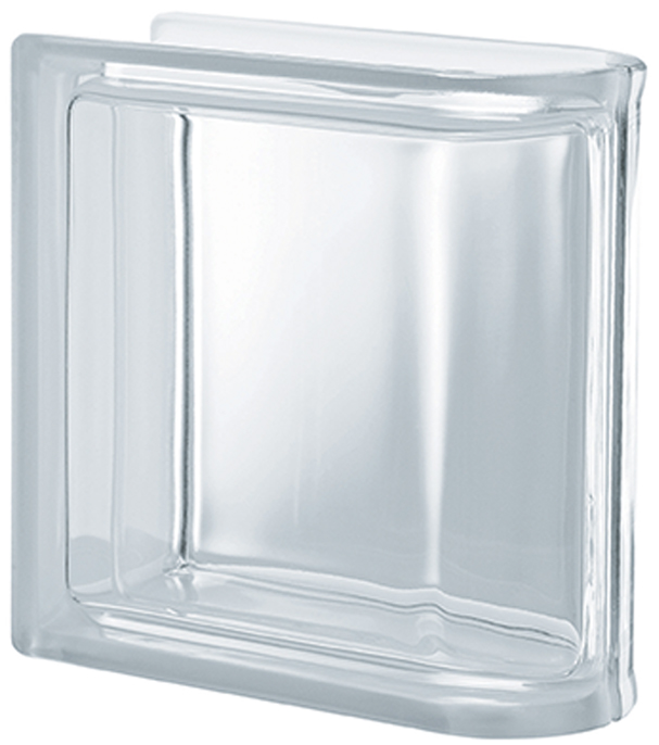 PEGASUS Clear Linear Terminal Smooth Transparent