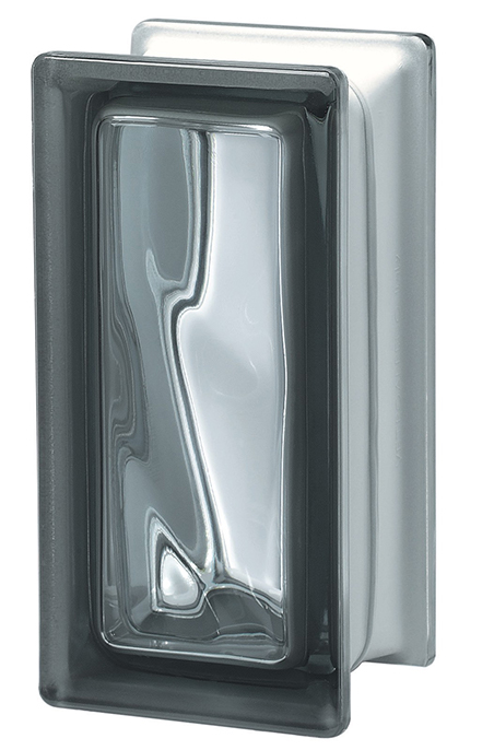 PEGASUS Nórdica R09 Ondulado Transparente