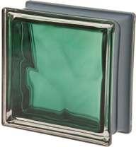 NEW COLOUR COLLECTION Smeraldo Q19 O MET