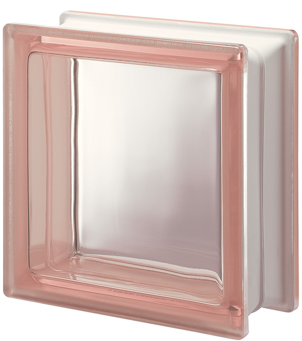PEGASUS Pink Q19 Smooth Transparent