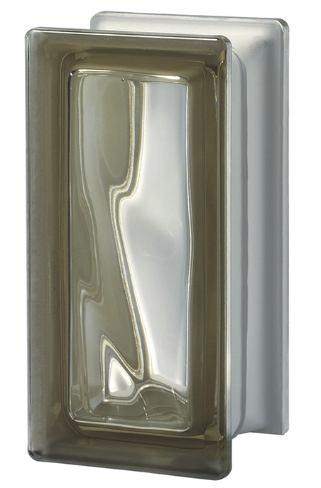 PEGASUS Siena R09 Wolke Transparent