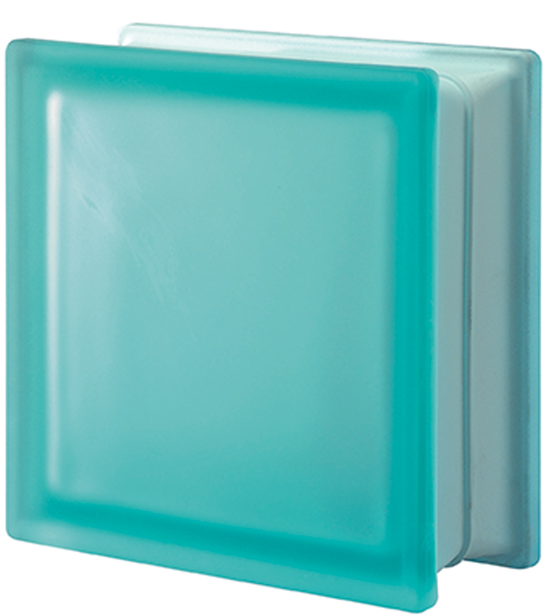 PEGASUS Turquoise Q19 Smooth two sides Satin finished