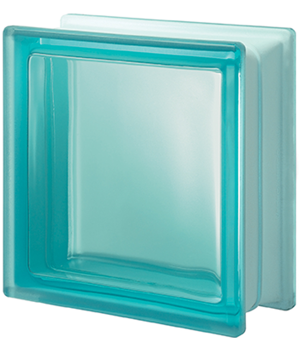 PEGASUS Turquoise Q19 Smooth one side Satin finished