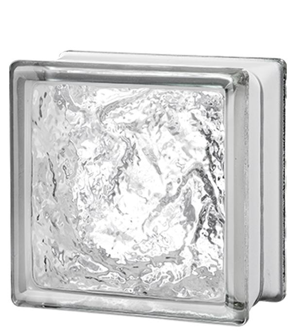 663 Ice