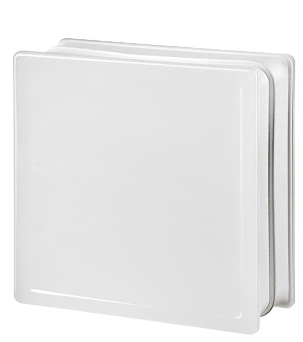 OPAL 884 Plain (Clarity)