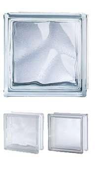 Janus Clear 1919/8 Frozen 2 Faces D + W