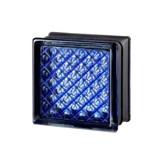 MG/s DAREDEVIL BLUE