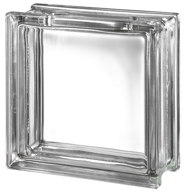 Craftblocks Clear 1919/8 Clearview